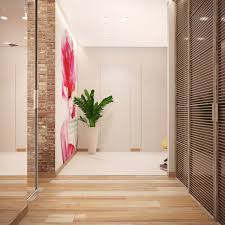Pop Art Decor Interior Design Ideas