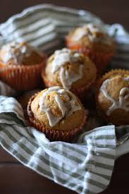 Libby Pumpkin Muffins by Abk Pumpkin Recipe Roundup A Bountiful Kitchen