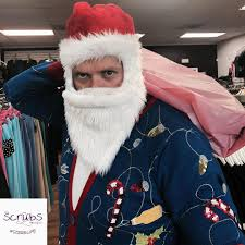 30% Off - The Scrubs Boutique Coupons, Promo & Discount ... Sling Tv Promo Code November 2019 Palmolive Coupon June Scrub Top A Dog Can Change The Way You See World Dvm Scrubs And Beyond Codes Walmart Uniform Coupons For Motel 6 Hotels Scrubs Coupons Penetrex Coupon Advantage Zoobic Safari Free Shipping Best 19 Deals Figs Review Mens And Womens Nurseorg Medical Discount Travelzoo Top 20 Codes For Beyond 50 Off Syntorial September