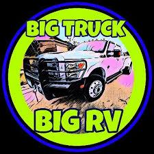 100 Youtube Big Trucks Truck K40 Electronics