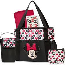Mickey And Minnie Bathroom Accessories by Disney Baby Activities U0026 Gear Walmart Com