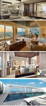 100 Ritz Carlton Herzliya Residences The Opens In Israel Its First Kosher Hotel Jewish