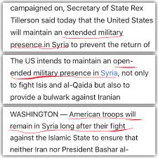 Invierno 2018 Siria XXXVII Guerra En Siria Página 57
