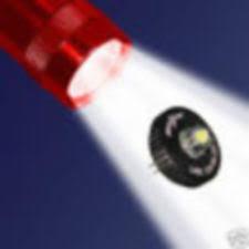 maglite bulb flashlights ebay