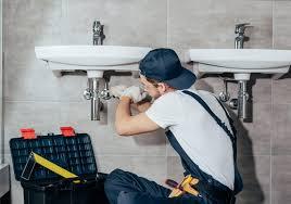 badsanierung modernisierung ml sanierung