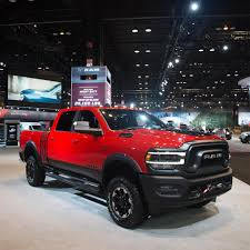 100 Ram Trucks Forum Home Facebook