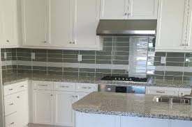 Going Green Laminate Countertops Refinish Lowes – dineroextraub