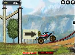 Monster Trucks Nitro 2 Game - Video Dailymotion Monster Truck Nitro 2k3 Blog Style Hsp 94108 Rc Racing Gas Power 4wd Off Road Trucks On Steam Hpi Savage Xl Frame 25 Roto Start Rtr Kevs Bench Top 5 Project Car Action Hot Wheels Year 2014 Jam 164 Scale Die Cast Nitro Menace Wiki Fandom Powered By Wikia Lego City 60055 Ebay Monster Trucks Nitro 2 Gratis Apps Recomendacion Del Dia Youtube Download Mac 133 Community Stadium For Android Apk