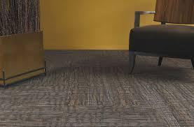 commercial carpet tiles for installing new home design