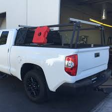 Truck Bed Rack: Active Cargo System For Trucks With 6.5-Foot Bed Truck Rack With Lights Low Pro All Alinum Usa Made Diy 100 Universal Bed Expedition Georgia 2017 Ford F150 Raptor With Leitner Acs Off Road Bases For Cchannel Track Systems Inno Racks The Rack Fits Into The Bed Of Truck And Is Tied To Four Dodge Ram Portal Archives Nuthouse Industries Ladder Hard Cover On Silverado Pickup Tru Flickr Brack Original