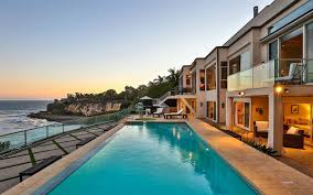 100 House For Sale In Malibu Beach A PALACE ON THE BEACH California Luxury Homes Mansions