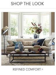 49 best Williams Sonoma Home images on Pinterest