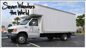 Why I Want To Live In A Box Truck | Austin TX E158 - YouTube Used 2008 Freightliner M2 Box Van Truck For Sale In New Jersey 11184 Class 4 5 6 Medium Duty Box Truck Dark Brown Small Rear View Stock Photo Picture And Does A Framing System Damage My Box Truck Or Trailer Pursuit Volving Ends With Crash Suspect In Custody Isuzu Elf 2017 3d Model Hum3d Solutions Beginner Tutorial How To Model Blendernation Barber Com Rent And Vehicle Wraps Gatorwraps Custom Glass Trucks Experiential Marketing Event Lime Media New Hino Van For Sale
