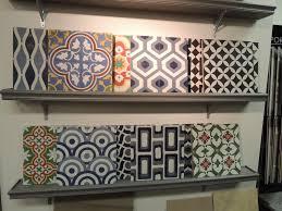 Mexican Tile Saltillo Tile Talavera Tile Mexican Tile Designs by Mexican Talavera Tile U2014 Tedx Designs Adorable Mexican Tile