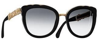 sunglasses 33hi