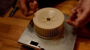 Ventline Rv Bathroom Fans by Tips Motor Heater Nutone Bathroom Fan Parts For Home Decoration Ideas