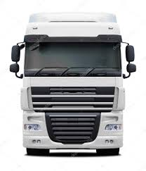 White DAF XF Truck Front View. — Stock Photo © Andrew7726 #86599730 3m 1080 Matte White Wrap Of Ford Pickup Truck Front Grill Add F743832940103 Lite Bumper Toyota Tundra 42018 Black Red Truck Front View Vector Image Artwork Everydayautopartscom F150 Lincoln Mark Lt Equipment For Sale Zeeland Farm Services Inc 3d Model Wheel From Cgtrader Skull Grille Motif On Vehicle Stock Photo 26303671 Alamy 2017 The Year Scoring Gallery On Background Hd Royalty Free Pick Up Axle Public Domain Pictures 235 Ton Terex Bt4792