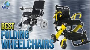 10 Best Folding Wheelchairs 2018 Drive Medical Flyweight Lweight Transport Wheelchair With Removable Wheels 19 Inch Seat Red Ewm45 Folding Electric Transportwheelchair Xenon 2 By Quickie Sunrise Igo Power Pride Ultra Light Quickie Wikipedia How To Fold And Transport A Manual Wheelchair 24 Inch Foldable Chair Footrest Backrest