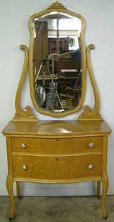antique birdseye maple lowboy dresser at antique furniture us