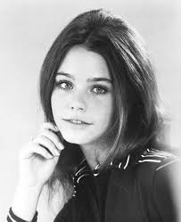 Susan Dey - Wikipedia Joanna Barness Feet Wikifeet Tara King The Last Avenger Linda Thorson B Robinson 18 Black And White Stock Photos Images Alamy Agnes Moorehead Wikipedia Its Pictures That Got Small Obituary Kate Omara 19392014 44 Best Cool Old Ladies Images On Pinterest Aging Gracefully 559 Hollywood Stars Stars Curtain Calls 2014 Of Helen Gardner Actress Of Celebrities