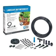 DIG Drip Irrigation Watering Kit-G77AS - The Home Depot Best 25 Home Irrigation Systems Ideas On Pinterest Water Rain Bird 6station Indoor Simpletoset Irrigation Timersst600in Dig Mist And Drip Kitmd50 The Depot Garden Sprinkler System Design Fresh Plan Your With The Orbit Heads Systems Watering 112 In Pvc Sediment Filter38315 Krain Super Pro 34 In Rotor10003 Above Ground 1 Fpt Antisiphon Valve57624 Minipaw Popup Impact Rotor Sprinklerlg3