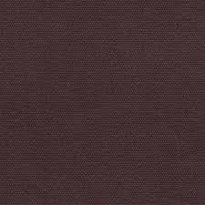 Ikea Manstad Sofa Bed Cover by Více Než 25 Nejlepších Nápadů Na Pinterestu Na Téma Ikea Sofa Bed
