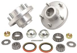 100 1977 Ford Truck Parts F150 Aftermarket Beritaindonesiaco