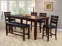 Dining Room Tables Under 100 by Dining Table Set Under 100