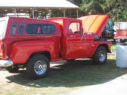 Antique Truck Show This Weekend.| Off-Topic Discussion | Forum | Brockway Trucks Message Board View Topic 361 Historic Aths Truck Show At Lancefield 2014 Atkions To 1978 Kenworth K100c Heavy Duty Cabover W Sleeper Brockways Forever Slackerjr92s Favorite Flickr Photos Picssr 2000 Liebherr Ltm 1400 Excellent Cdition Huge Price Reduction Bc Big Rig Weekend 2013 Protrucker Magazine Canadas Trucking Lashins Auto Salvage Wide Selection Helpful Service And Priced Model 152w Antique Club Of America Classic