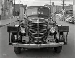 Shorpy Historic Picture Archive :: Stakes And A Grille: 1940 High ... 1940 1 2 Ton Ford Flathead Truck For Sale Intertional With A Chevy V8 Engine Swap Depot Intertionalkr114x2943photo01jpg 20481536 Pixels Harvester D2 Moexotica Classic Car Sales Pickup For Classiccarscom Cc1007053 File1940 2782687007jpg Wikimedia Commons Occultart Creation Studios General Motors Believed Ready To Announce Commercialtruck Venture 1937 Intertional Harvester 15100 Pclick Gl Fabrications
