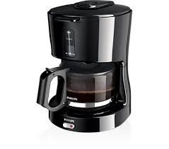 Daily Collection Coffee Maker HD7450 20