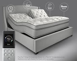 FlexFit 2 Adjustable Bed Base