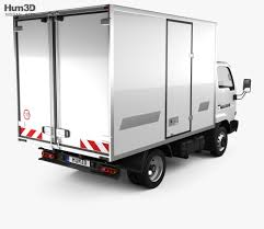 Nissan Cabstar E Box Truck 1998 3D Model - Hum3D 2004 Nissan Ud 16 Foot Box Truck With Security Lift Gate Used Nissan Atleon 3513 Closed Box Trucks For Sale From France Buy 2000 White Ud 1800 Cs Depot 10 Ton Dry Truck In Dubai Steer Well Auto Video Gallery Commercial Vehicles Usa Forsale Americas Source Chevy Upcoming Cars 20 Tatruckscom 1400 Youtube Steering Trade Usato 13080004 System Mm Vehicles Trailers Misc