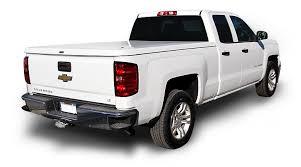 2014 Silverado Bed Cover by Gaylords Truck Lids Truck Bed Lids For Classics Rancheros El