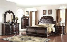 Bedroom Set For Coryc Me Bedroom Bedroom Furniture Rockville Md With Sets In Maryland