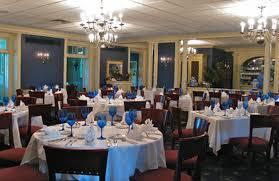 3 Nittany Lion Inn Dining Room Main