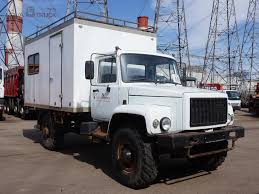 GAZ 47953-0000010-31 Isothermal Trucks For Sale From Russia, Buy ... Gaz63 Wikipedia Russian Army Truck Gaz66 Gaz53 V30 Modailt Farming Simulatoreuro Truck Simulator 1950s The Was Built By The Gorky Auto Flickr 135 Gaz Aaa Soviet Wwii Gazmm Filegaz66 In Military Service Used As A Ace Model French Generator Gazifier 35t Ahn Gaz 66 Tactical Revell 03051 Scale Series V130118 Spintires Mudrunner Mod Bolt Action Review Warlord Lorry Wwpd Wargames Board 73309 Wikiwand
