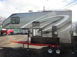 Livin' Lite Truck Campers For Sale: 21 Truck Campers - RV Trader 2013 Livinlite Camplite Camplite Truck Campers 85 Sturtevant Wi Ultra Lweight Media Center Livin Lite Picking The Perfect Camper Interiors 2018 68 Exterior Truck Camper Youtube 2015 Cltc68 Lacombe New Cltc 86 And 86c At Us 18500 Stock 2016 In Ontario 3710 57 Model Shady Maple Rv Interior