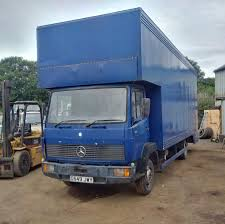 Used Mercedes Benz 814 7.5 Ton Box Lorry. 6 Cylinder Diesel Engine ... Filefusocanterfe71boxjpg Wikimedia Commons Harga Isuzu Elf Karoseri Box Alunium Giga 2005 Freightliner Mt45 Box Tru Auctions Online Proxibid 1996 Chevrolet Kodiac 20 Ft Truck Caterpillar 3116 Diesel 5 2006 Intertional Termoking Refrigerator Diesel Box Truck 22 Pies Ford E350 Only 5000 Miles For Sale Wynn Mitsubishi Fuso Fesp With 12 Dump Sales Services Graha Trans 2004 Npr Turbo Delivery Van 16 Foot Ford Powerstroke Diesel 73l For Sale Truck E450 Low Miles 35k 2017 New Npr 16ft Step Bumper At Industrial