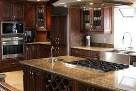 Kitchen Remodeling Ideas & Design Plans