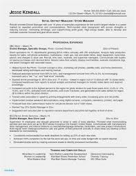 A Great Objective For Resumes Eymir Mouldings Co Encoder ... Full Stack Developer Resume Example Expert Tips 10 Real Marketing Resume Examples That Got People Hired At Strong Headline Professional Electrical Engineer Objective Free Fresher Mechanical 67 Inspiring Photography Of Summary Bunch Ideas Store Manager Sample Best For Beautiful Header Samples Iowa Food Stamp Balance Data Entry Clerk To Try Today 25 Rumes Jobs Busradio Brief Title Unique Elegant How Mary Jane