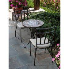 Wayfair Outdoor Patio Dining Sets by Loft Outdoor Dining Set Get Thrilling Discounts Up To 70 Off At