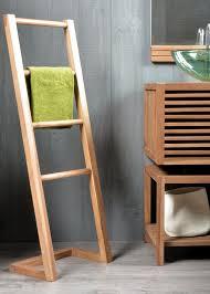 porta asciugamani la redoute diy furniture decor