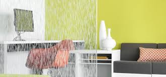Solyx Decorative Window Films by Decorative Window Film Treatments Llumar