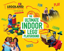Deal: LEGOLAND® Discovery Center Chicago Flexible ... Tsohost Domain Promotional Code Keen Footwear Coupons How To Redeem A Promo Code Legoland Japan 1 Day Skiptheline Pass Klook Legoland California Tips Desert Chica Coupon Free Childrens Ticket With Adult Discount San Diego Hbgers Online Malaysia Latest Promotion Sgdtips Boltbus Coupon Hotel California Promo Legoland Orlando Park Keds 10 Off Mall Of America Orbitz Flight Codes 2018 Legoland Aktionen Canada Holiday Gas Station Free Coffee