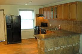 Broyhill Fontana Dresser Craigslist by Craigslist Cincinnati Kitchen Cabinets