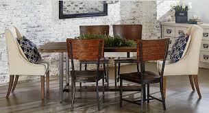Cheap Dining Room Sets Under 200 by Dining Room Sets Under 300 200 Dollars 100 Monomeister Info