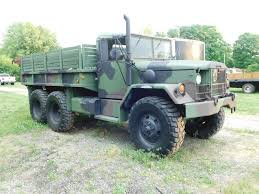 M35A2 DEUCE AND A Half Military Truck - $13,900.00 | PicClick M35 Series 2ton 6x6 Cargo Truck Wikipedia Truck Military Russian Army Vehicle 3d Rendering Stock Photo 1991 Bmy M925a2 Military Truck For Sale 524280 Rent Stewart Stevenson Tractor M1088a1 Kosh M911 For Sale Auction Or Lease Pladelphia News And Reviews Top Speed Ukraine Can Acquire Indian Military Trucks Defence Blog Patent 1943 Print Automobile 1968 Am General M35a2 Item I1557 Sold Se M929a2 5ton Dump Heng Long Us 116 Rc Tank Legion Shop