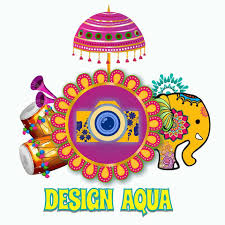 Design Aqua - Home | Facebook Nobby Aqua Home And Design Pleasing Best 25 Florida Decorating 238 Best Im An Aquaholic Everything Aqua Images On Pinterest Ideas Stesyllabus Houseboat Home Tokyo Floating Japanese Houseboat Design White Blue Modern Bedroom Interior Facebook Interiors Subway Tile Backsplash Kitchen Glass Pictures Creato Arquitectos Casa Google Search Houses Decor Blue Beautiful Fidget Spinner With Hd Resolution 736x1108