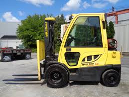 Make: Hyster Model: H50FT SN: L177V08774J Year: 2012 Hours: 2173 ... 2018 Silverado 1500 Pickup Truck Chevrolet 2014 Ram 2500 Hd Crew Cab 4x4 Diesel Test Review Car And Driver Toyota Tundra Lands In The Cross Hairs Overhaul Imminent Top Speed Triple Axle Heavy Hauler Best Price On Commercial Used Trucks From Ford Super Duty F350 Xl Model Hlights Fordcom Tracted Dodge Quad Canopy Ranch 2 21 2015 Monster Trailering For Newbies Which Can Tow My Trailer Or Six Door Cversions Stretch Turbo Cummins Drag Black Market Performance Youtube Mega X When Big Is Not Big Enough